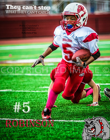 Van Reed Mites vs Lincoln Park Football 10-30-16-4557-Edit-Edit-2
