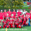 Van Reed Mites vs Lincoln Park Football 10-30-16-4954-Edit-Edit-2