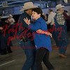 17Oct27WesternSwing-6730