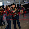 17Oct27WesternSwing-6718