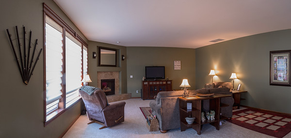 Living Room Panorama1