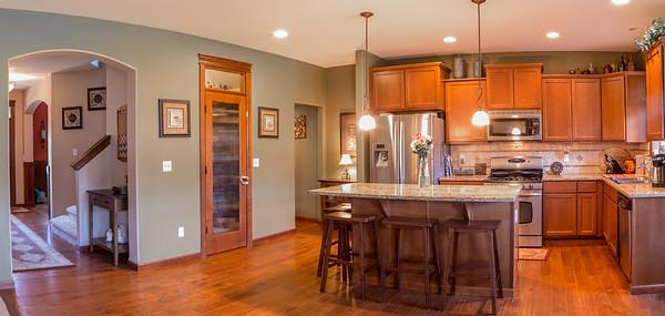 Kitchen Panorama2