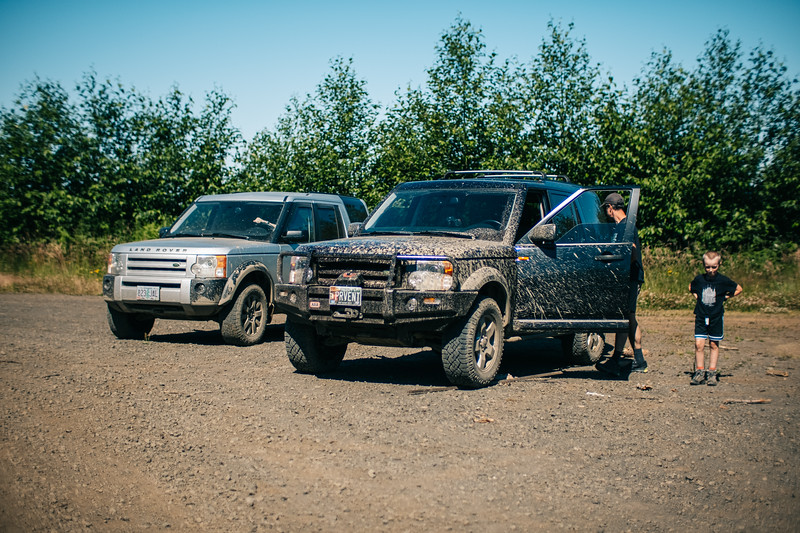 Rover Day Trip_12