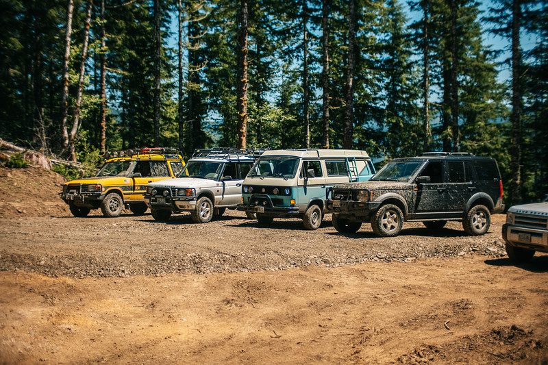 Rover Day Trip_25