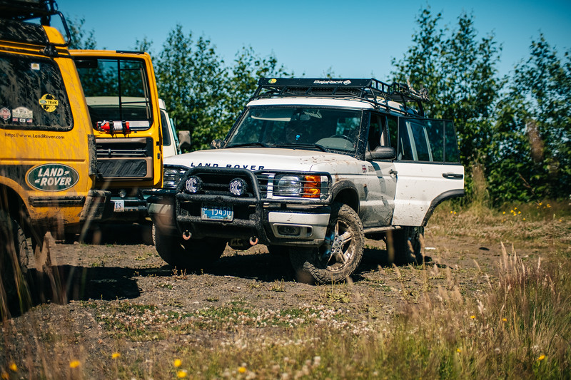 Rover Day Trip_14