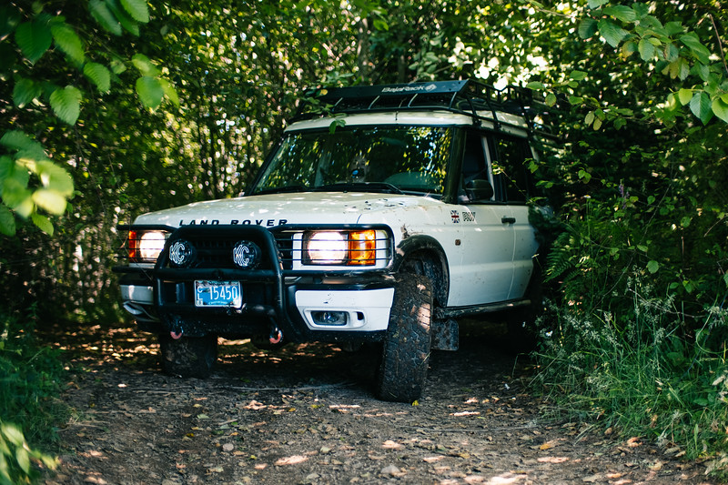 Rover Day Trip_03