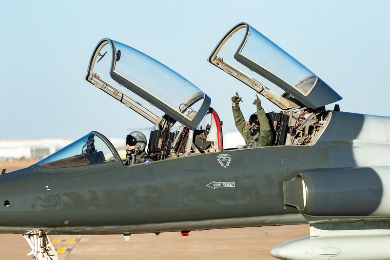 Tail 66-400