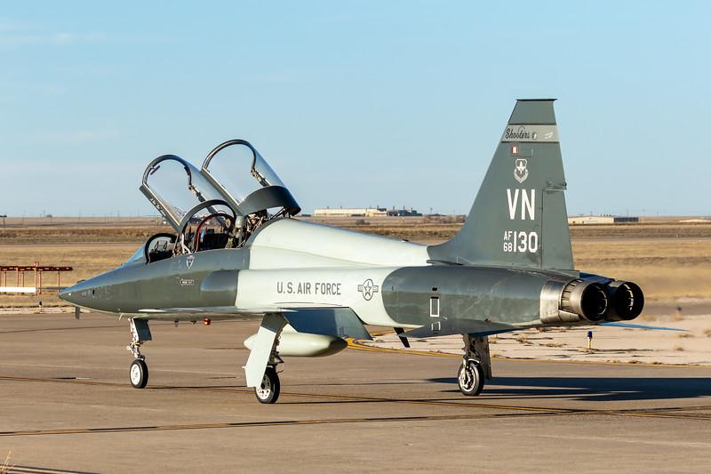 Tail 68-130