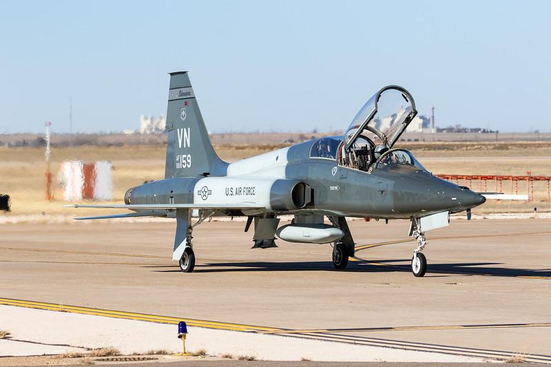 Tail 68-159