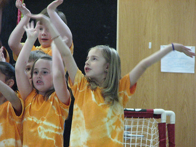 Madi Vance Recycle Play 042010