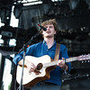 Vance Joy  | Squamish Valley Music Festival | Squamish BC
