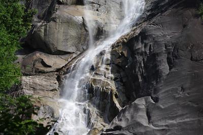 Squamish Falls - #2
