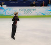 Evgeni Rushenko, RUS SILVER-0918