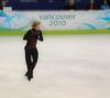 Evgeni Rushenko, RUS SILVER-0916