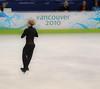 Evgeni Rushenko, RUS SILVER-0917
