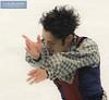 Takahashi Daisuke, JPN BRONZE-0542