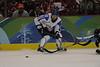 USA vs Finland Semis 7081