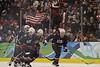 USA vs Finland Semis 7079