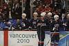 USA vs Finland Semis 7080