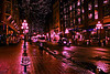 Vancouver Night-9359