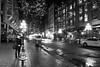 Vancouver Night-9357