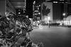 Vancouver Night-9443