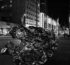 Vancouver Night-9445