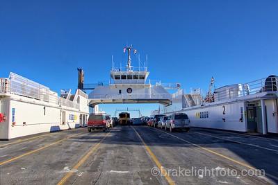 BC Ferries Skeena Queen