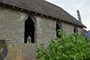 Butter Church  / Old Stone Church