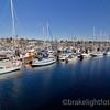 Comox Municipal Marina