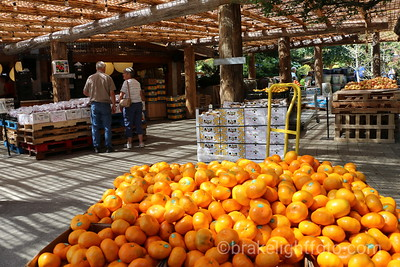 Coombs Country Market