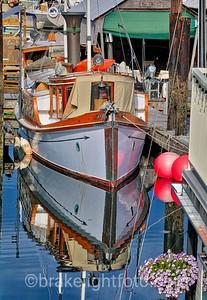 Cowichan Bay1