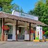 Glenora General Store & Cafe