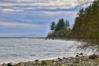 Seal Bay Regional Nature Park
