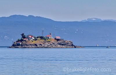 Chrome Island