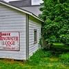 Springwater Lodge