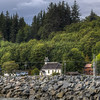"""Alert Bay - Cormorant Island, British Columbia, Canada  Visit our blog """"<a href=""""http://toadhollowphoto.com/2016/04/05/mercury-waters-alert-bay/"""">The Mercury Waters Of Alert Bay</a>"""" for the story behind the photo."""