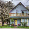 """Victorian Heritage Character House - Chemainus, Vancouver Island, BC, Canada  Visit our blog """"<a href=""""http://toadhollowphoto.com/2015/04/30/chemainus-victorian-character-homes/"""">Chemainus: Victorian Character Homes</a>"""" for the story behind the photo."""