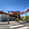 "<a href=""http://www.hellobc.com/visitorcentrelisting/4577704/comox-valley-visitor-centre.aspx"">Comox Valley Visitor Centre</a> - Comox, Vancouver Island, British Columbia, Canada"