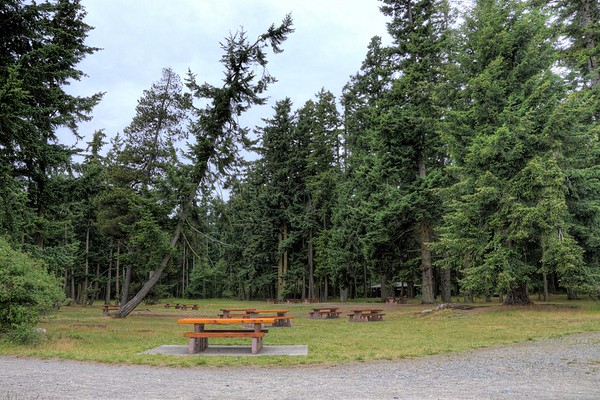 Parksville/Qualicum Beach, BC, Canada - #PQBRally13