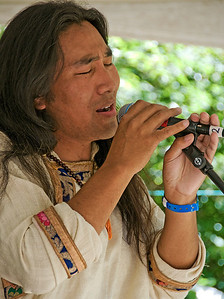 Jamyang Yeshi