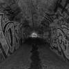 Goldstream Tunnel