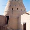 Bukha Fort, Khasab, Oman