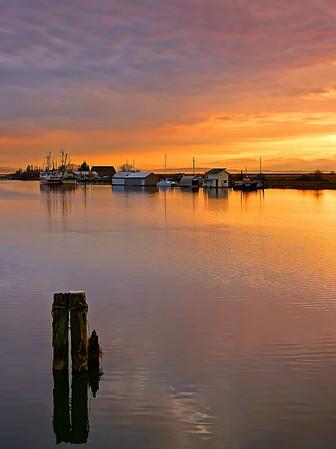 Vancouver / Nanaimo BC * click to view gallery