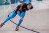 VANCOUVER OLYMPICS