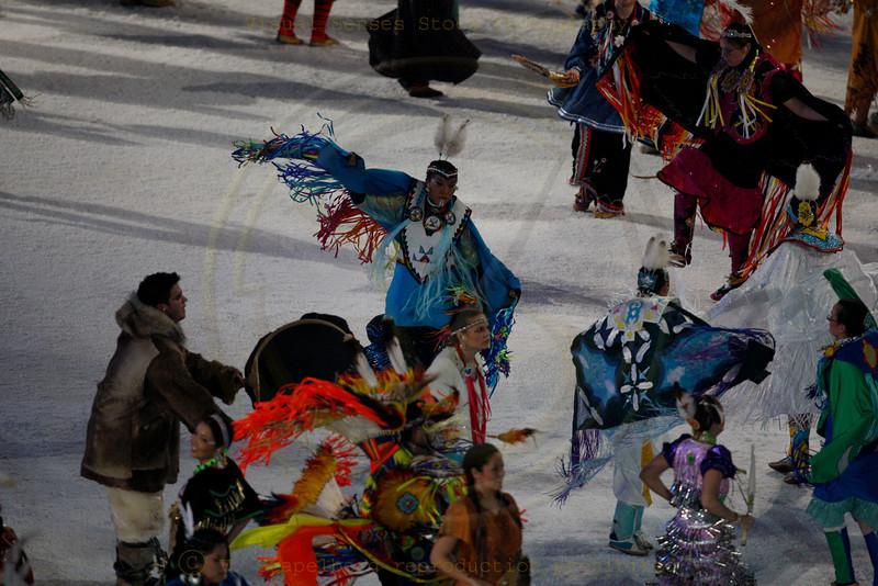 VANCOUVER OLYMPICS David G. McIntyre/Genesis Photos