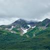 Hubbard Glacier 32