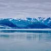 Hubbard Glacier 33