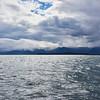 Juneau, Whale Watch 1