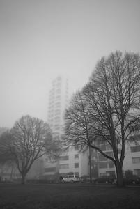 FogInVancouver_4 _Flickr